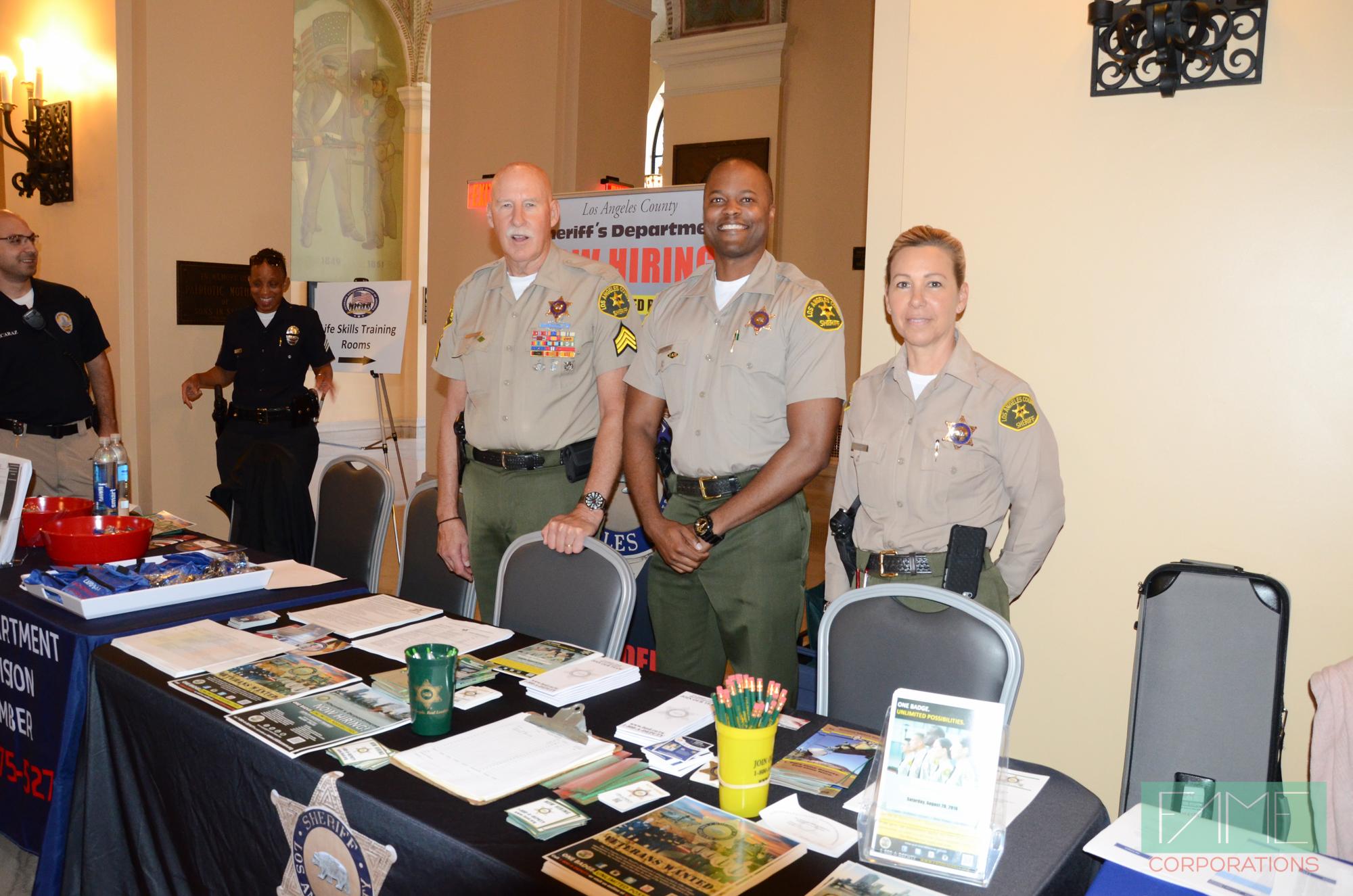 Veteran Job Fair-6