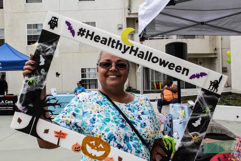 healthy-halloween-2016-ws-17