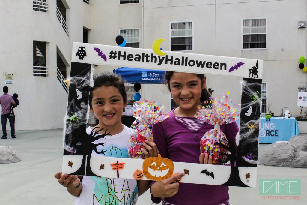 healthy-halloween-2016-ws-18