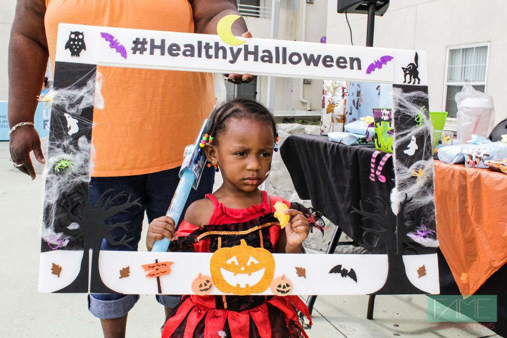 healthy-halloween-2016-ws-19