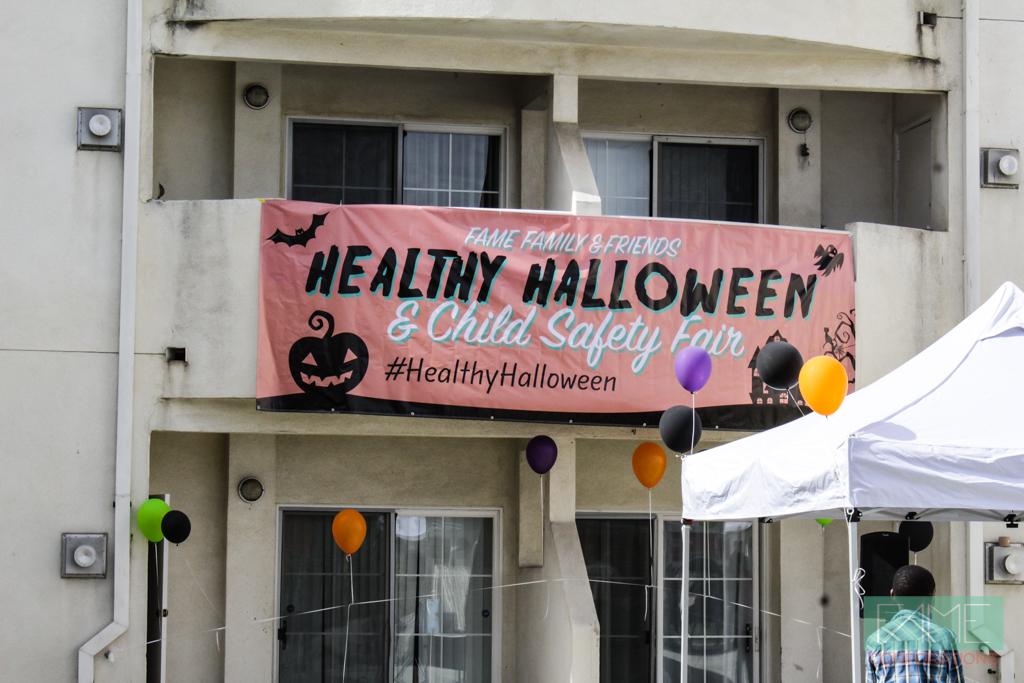 healthy-halloween-2016-ws-43
