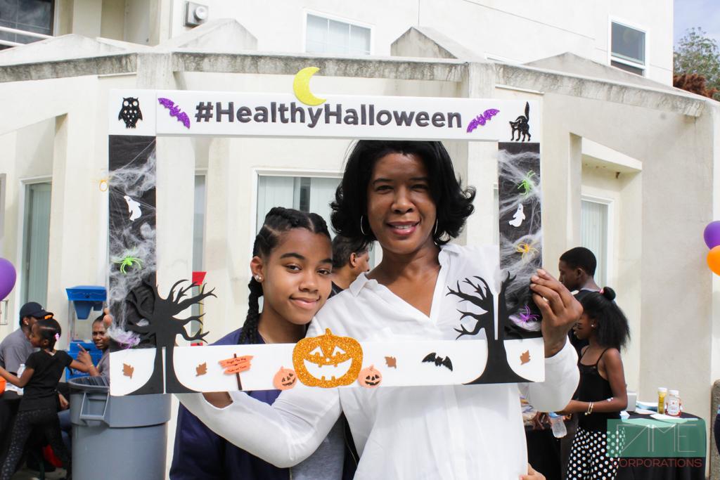 healthy-halloween-2016-ws-45