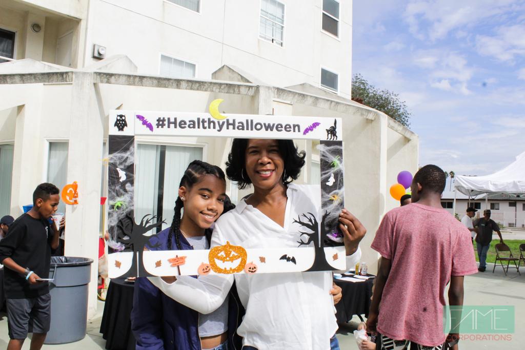 healthy-halloween-2016-ws-46