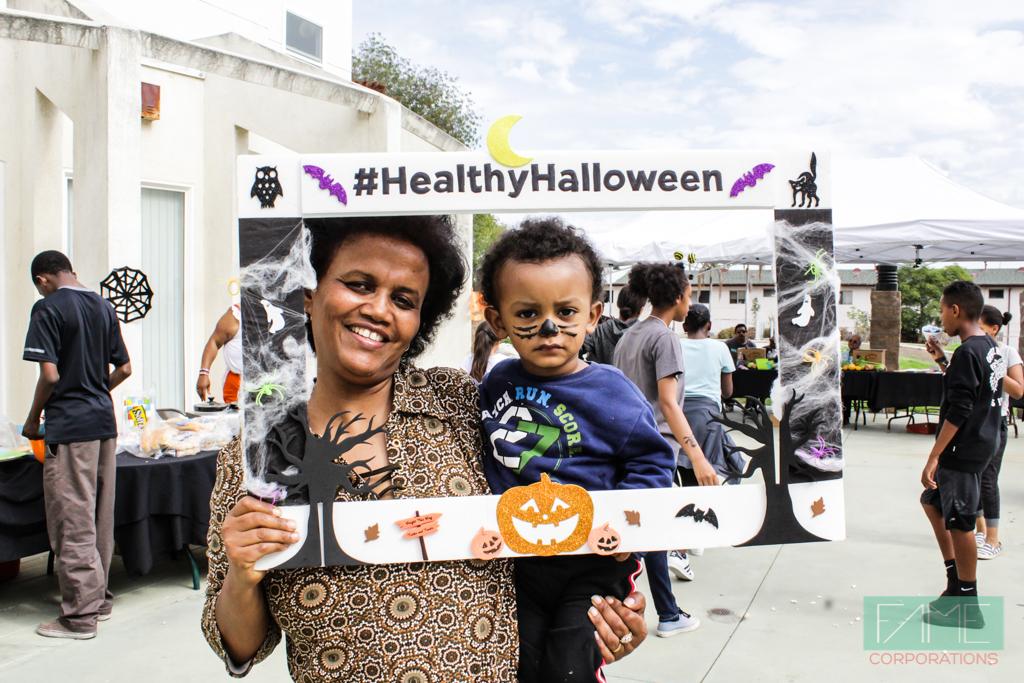 healthy-halloween-2016-ws-47