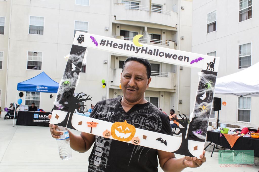 healthy-halloween-2016-ws-48