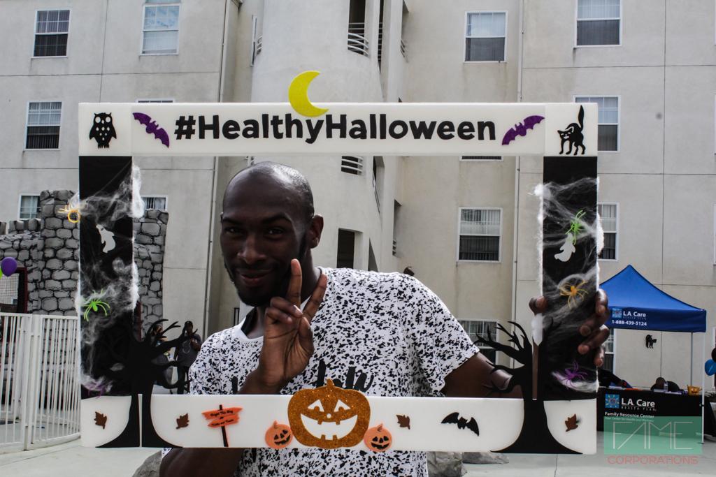 healthy-halloween-2016-ws-53