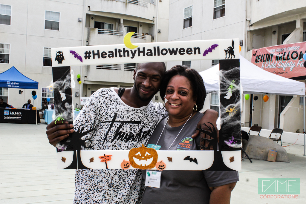 healthy-halloween-2016-ws-54