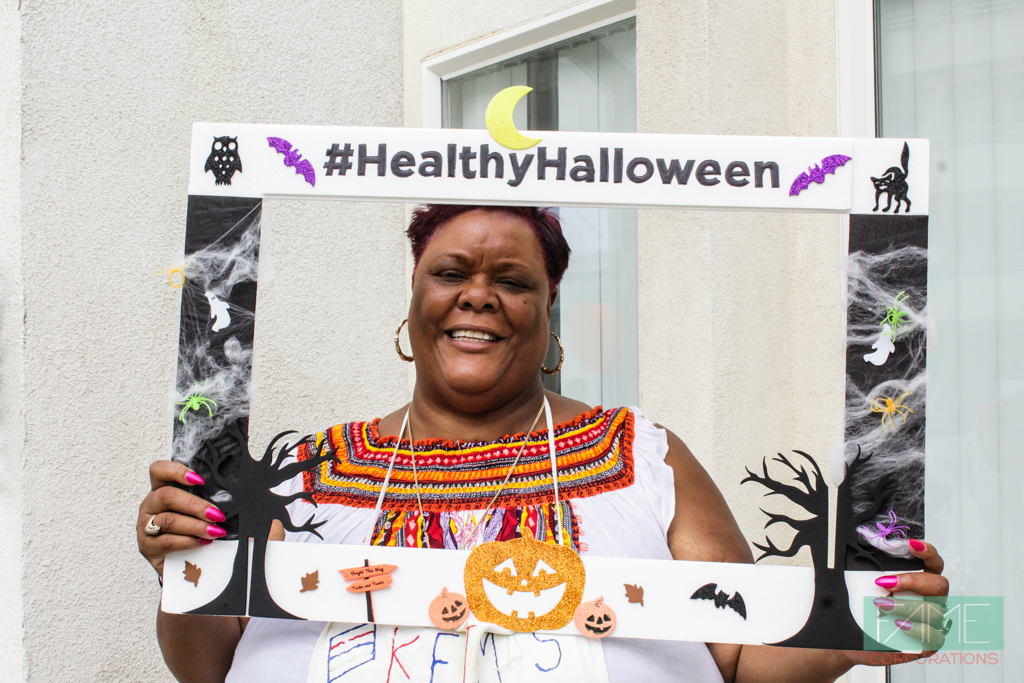 healthy-halloween-2016-ws-55