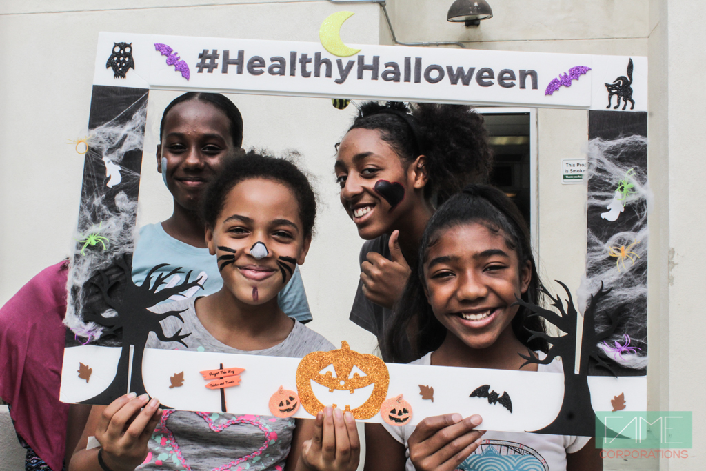 healthy-halloween-2016-ws-58
