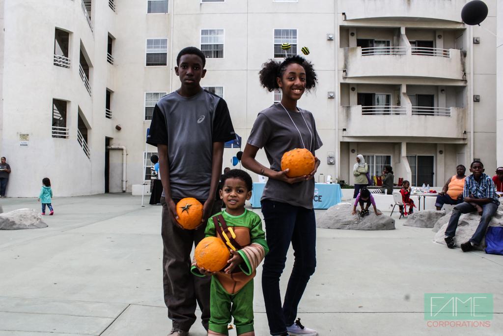 healthy-halloween-2016-ws-64