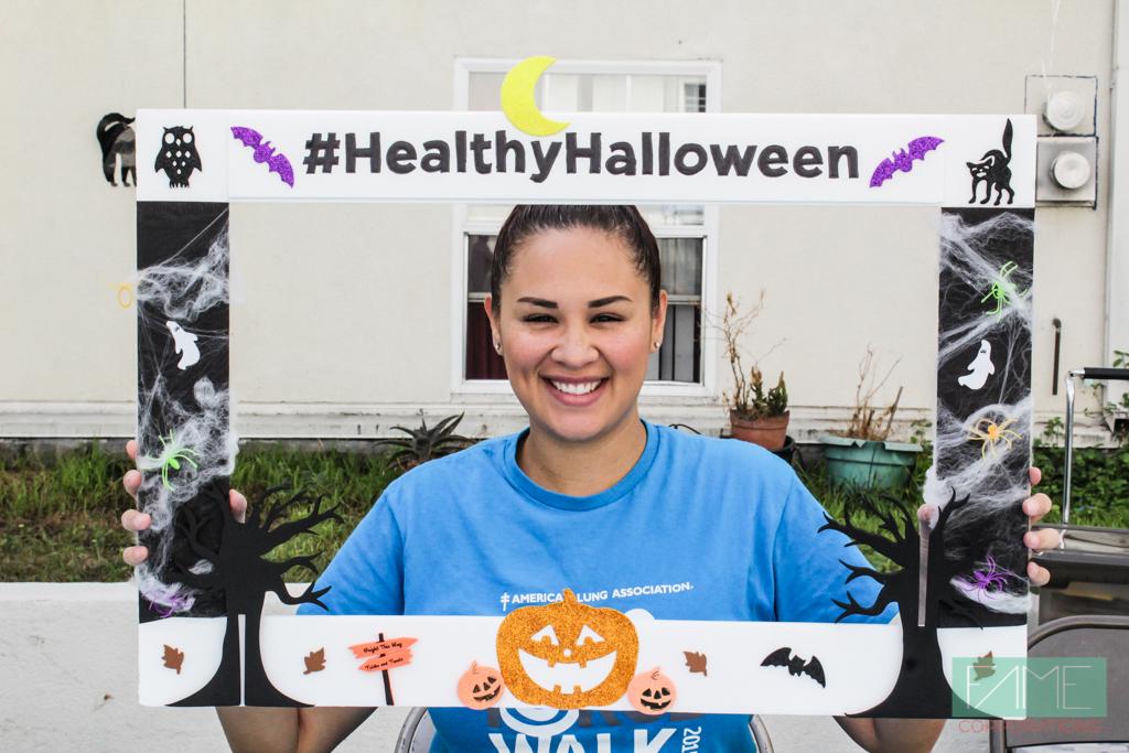 healthy-halloween-2016-ws-8