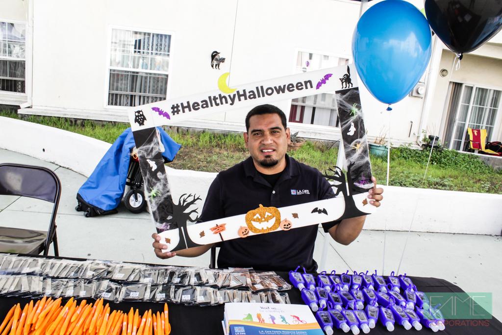 healthy-halloween-2016-ws-9